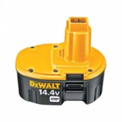 Аккумулятор DeWalt DE9091 NiCd